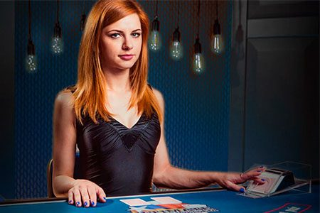 Vulkan Vegas Casino Online Spielautomaten